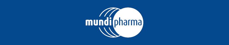 Mundipharma